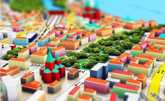 mobilité ville