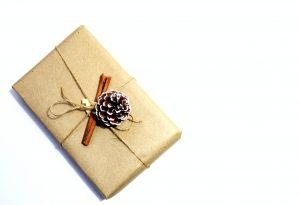 Cadeau écologique